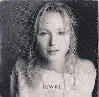 Cover Jewel - Hands