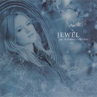 Cover Jewel - Joy: A Holiday Collection