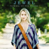 Cover Jewel - Picking Up The Pieces