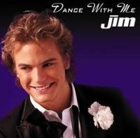 Cover Jim - Dance With Me