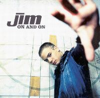 Cover Jim - On And On