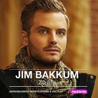 Cover Jim Bakkum - Zo stil