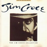 Cover Jim Croce - The Jim Croce Collection