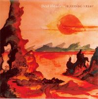 Cover Jimi Hendrix - Bleeding Heart