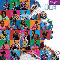 Cover Jimi Hendrix - Blues