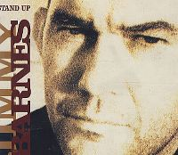 Cover Jimmy Barnes - Stand Up
