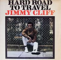 Cover Jimmy Cliff - Hard Road To Travel