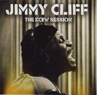 Cover Jimmy Cliff - The KCRW Session