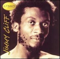 Cover Jimmy Cliff - Ultimate Collection