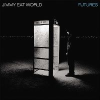 Cover Jimmy Eat World - Futures