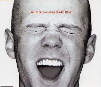 Cover Jimmy Somerville - Heartbeat