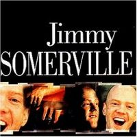 Cover Jimmy Somerville - Master Series