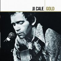 Cover J.J. Cale - Gold
