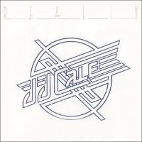 Cover J.J. Cale - Really