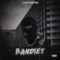 Cover Jjakoveertien - Bandiet