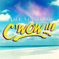 Cover Jmi Sissoko - C'wow!!!