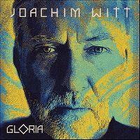 Cover Joachim Witt - Gloria