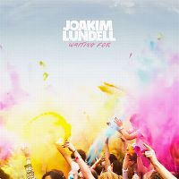 Cover Joakim Lundell - Waiting For