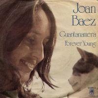 Cover Joan Baez - Guantanamera