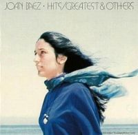 Cover Joan Baez - Hits - Greatest & Others