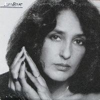 Cover Joan Baez - Honest Lullaby