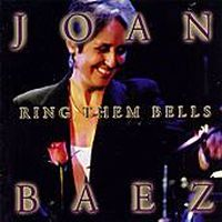 Cover Joan Baez - Ring Them Bells