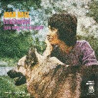 Cover Joan Baez - Tumbleweed