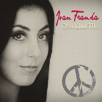 Cover Joan Franka - You And Me