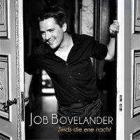 Cover Job Bovelander - Sinds die ene nacht