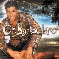 Cover Jody Bernal - Oh Bambolero