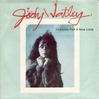 Cover Jody Watley - Looking For A New Love