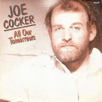 Cover Joe Cocker - All Our Tomorrows