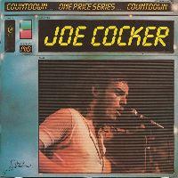 Cover Joe Cocker - Countdown