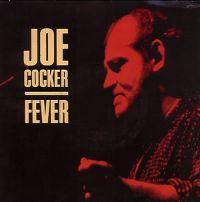 Cover Joe Cocker - Fever