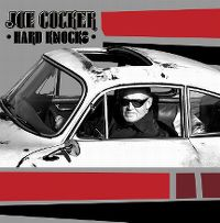 Cover Joe Cocker - Hard Knocks