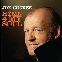 Cover Joe Cocker - Hymn 4 My Soul