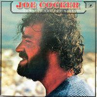 Cover Joe Cocker - Jamaica Say You Will