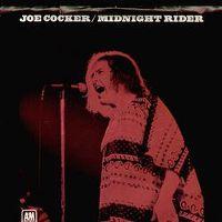 Cover Joe Cocker - Midnight Rider