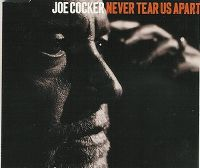 Cover Joe Cocker - Never Tear Us Apart