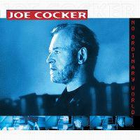 Cover Joe Cocker - No Ordinary World