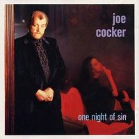 Cover Joe Cocker - One Night Of Sin
