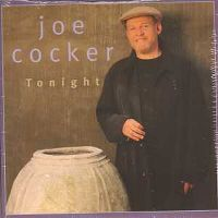 Cover Joe Cocker - Tonight