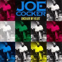 Cover Joe Cocker - Unchain My Heart