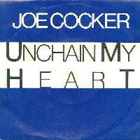 Cover Joe Cocker - Unchain My Heart