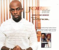 Cover Joe feat. Mystikal - Stutter