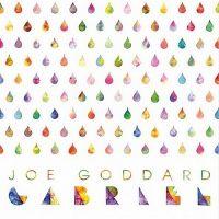 Cover Joe Goddard feat. Valentina - Gabriel