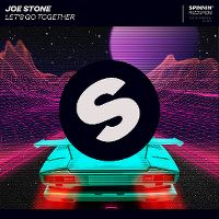 Cover Joe Stone - Let's Go Together