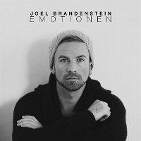 Cover Joel Brandenstein - Emotionen