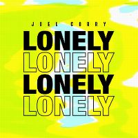 Cover Joel Corry - Lonely