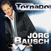 Cover Jörg Bausch - TornaDo